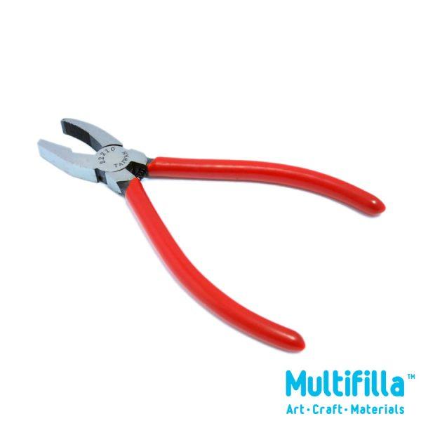 multifilla-amaco-breaker-grozer
