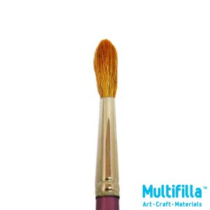 multifilla-amaco-camel-round-brush-series-3-no-10-angle-logo