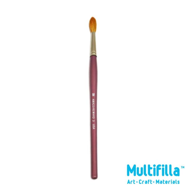 multifilla-amaco-camel-round-brush-series-3-no-10-top-logo