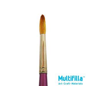 multifilla-amaco-round-brush-series-3-no8-angle-logo