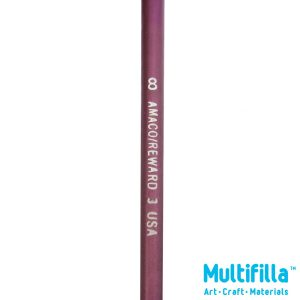 multifilla-amaco-round-brush-series-3-no8-name-logo