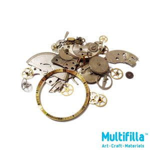 multifilla-analog-watch-parts-10g