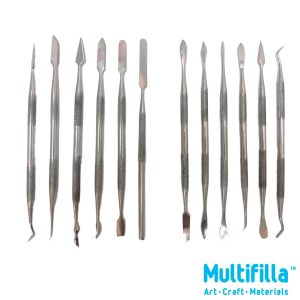 multifilla-anchor-12pcs-wax-carver-set-top