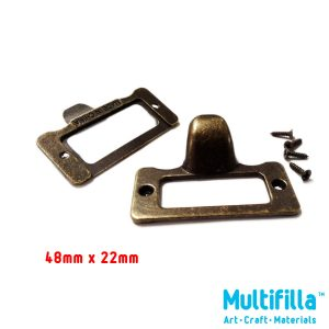 multifilla-antique-brass-drawer-label-pull-2pcs-b