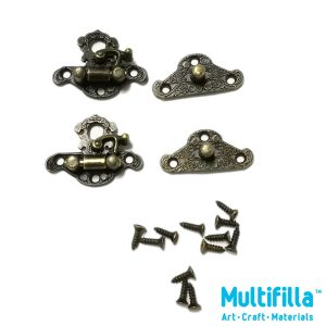 multifilla-antique-bronze-hasps-with-screws-2-sets-top