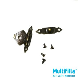 multifilla-antique-catch-hasp-with-screws-1-set