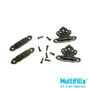 multifilla-antique-catch-hasp-with-screws-l-2-sets
