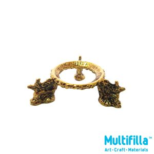 multifilla-antique-gold-egg-stand-angle
