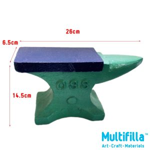 multifilla-anvil-cast-iron-10kg