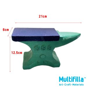 multifilla-anvil-cast-iron-5kg-b