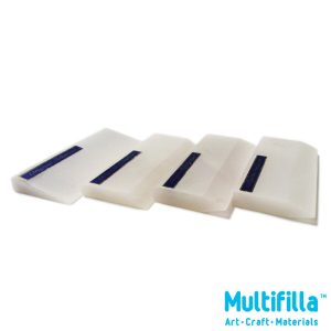 multifilla-arkansas-multiform-slip-stone-set-4pcs-c