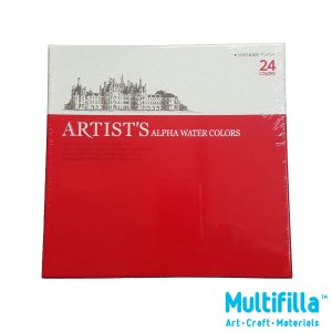 multifilla-artists-alpha-watercolors-24c-top