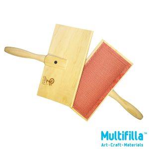multifilla-ashford-hand-carders-9418647121032
