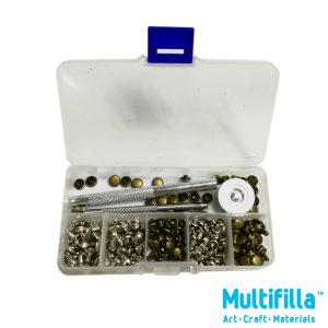 multifilla-assorted-rivets-with-setter