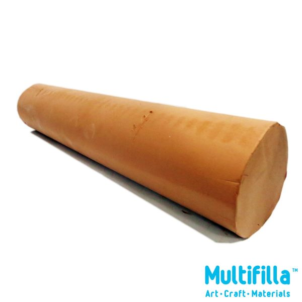 multifilla-autostyle-medium-brown-2-pounds-side2