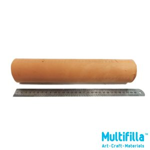 multifilla-autostyle-medium-brown-2-pounds-top