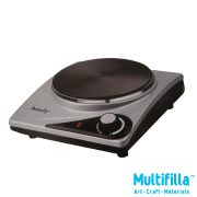 multifilla-bhp-1610-butterfly-single-hotplate