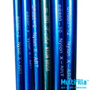 multifilla-br880-x-art-round-nylon-brush-individual-name