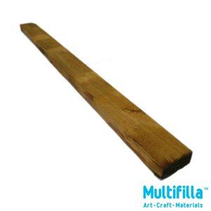 multifilla-balau-60cm-88103228