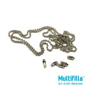 multifilla-ball-chain-1m-5-connectors