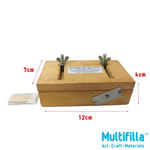 multifilla-balsa-strip-angle