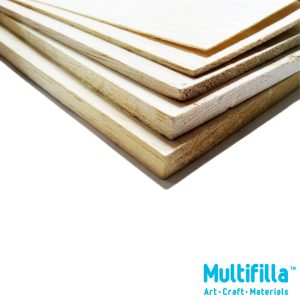 multifilla-balsa-wood