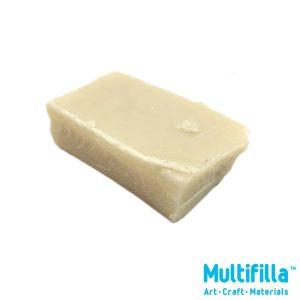 multifilla-beeswax-35g-88103250