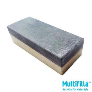multifilla-belgian-whetstone-grit-6000-8000-b
