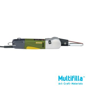 multifilla-belt-sander-bs_e