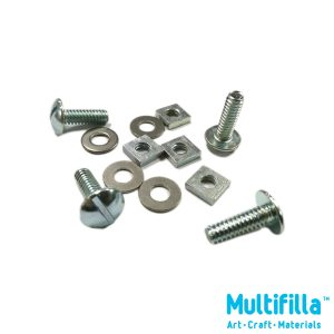 multifilla-bolt-20mm-nut-15mm-with-washer-4-sets