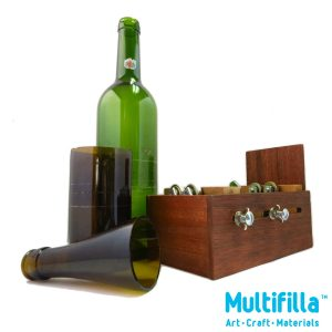 multifilla-bottle-cutter-set