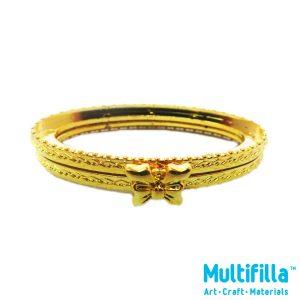 multifilla-box-hinge-oval-angle
