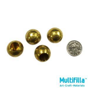 multifilla-brass-balll-19mm_10mm-hole-4pcs