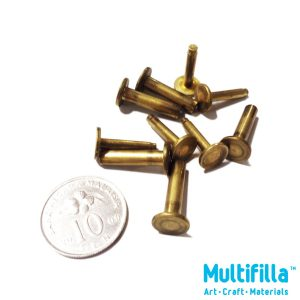 multifilla-brass-blind-rivet-16mm