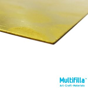 multifilla-brass-plate-15cm-x-20cm-b