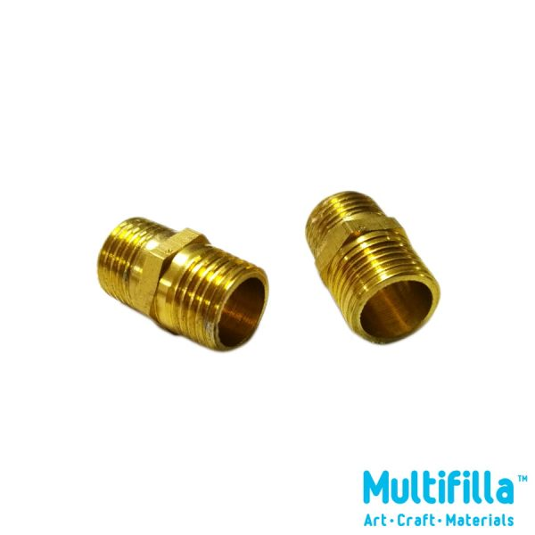 multifilla-brass-threaded-connector-2pcs-1_4in-angle