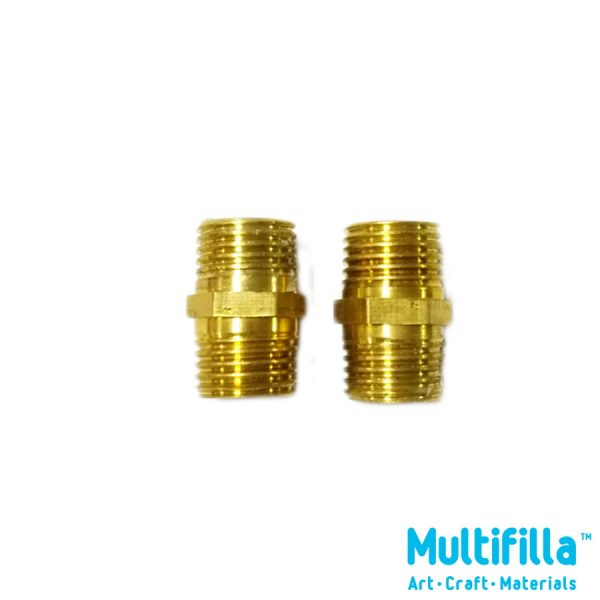 multifilla-brass-threaded-connector-2pcs-1_4in-top