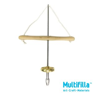 multifilla-brass-wheel-dori-drill-88103466