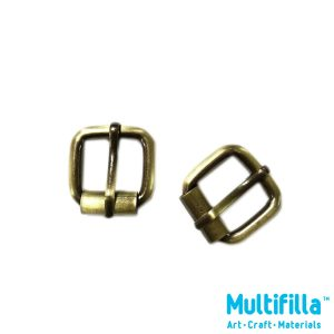 multifilla-bronze-metal-buckle-20mm-2pcs-88103072-top