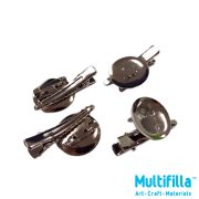 multifilla-brooch-clip-with-plate-4pcs