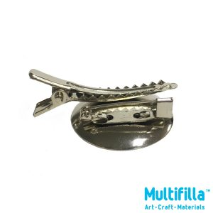 multifilla-brooch-clip-with-plate-6-pcs-side