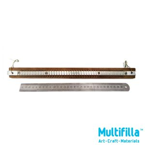 multifilla-brush-hanger-table-mount-logo