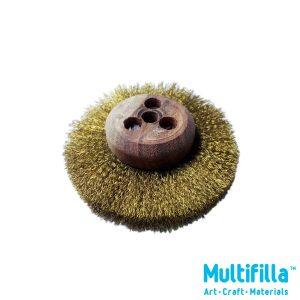 multifilla-ct-brass-machine-mount-circular-brush-75mm-logo