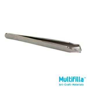 multifilla-ct1023-15a-flush-face-s_s-cutting-tweezer