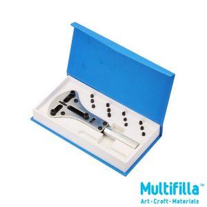 multifilla-ct1327-jaxa-case-opener-jumbo-logo