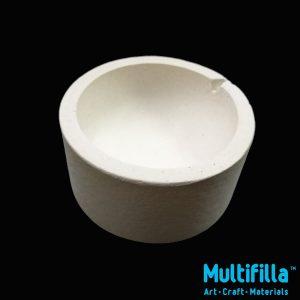 multifilla-ct1352-cordiorite-melting-dish-88102233