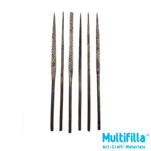 multifilla-ct167-file-for-wax-work-set-of-6-14cm-88101293