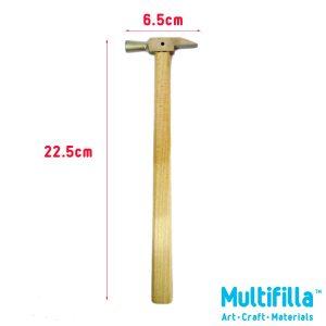 multifilla-ct662-swiss-style-hammer