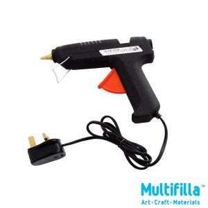 multifilla-camel-hot-melt-glue-gun-b