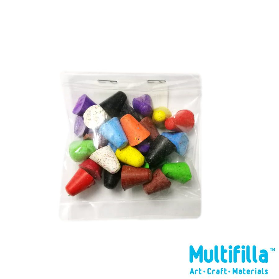 Candle Dyes - Multifilla